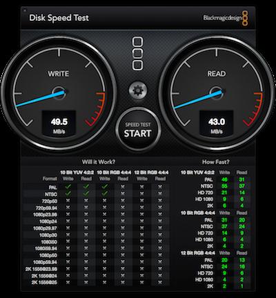 DiskSpeedTest20140318.png