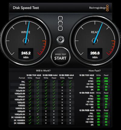 DiskSpeedTest20140321.png