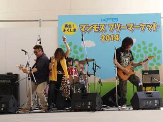 2014-05-04-15.jpg