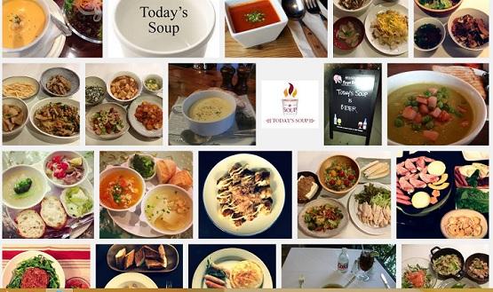 Todays Soup 001