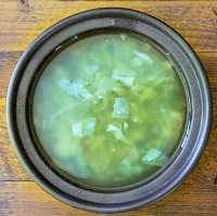 cabbage soup (2)
