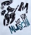 Clive - Hansel and Gretel - M ist für Muschi