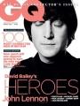 DB,GQ-Mar14-Cover-John-Lennon-GQ-30Jan14_b_384x512