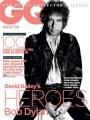 DB,GQ-Mar14-Cover-Bob-Dylan-GQ-30Jan14_b_384x512