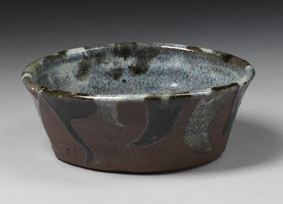 Hamada Shōji1935-50VA