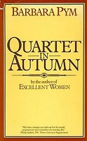 BarbaraPym_QuartetInAutumn.jpg