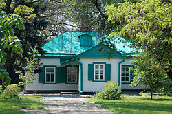 Chekhov_Birthhouse.jpg