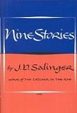 NineStories.jpg