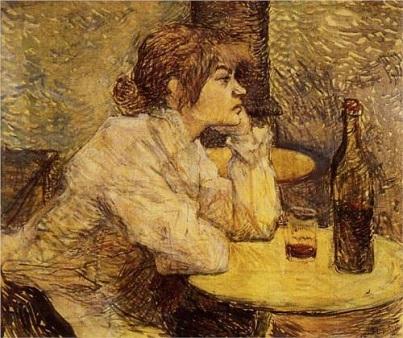 hangover-1889.jpg