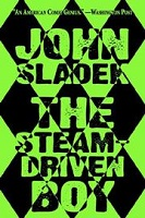 steamdrivenboy.jpg