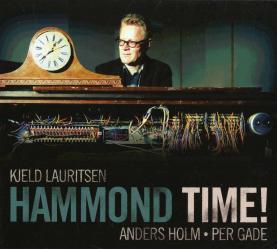 Hamm Time-1
