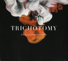Tricotomy.jpg