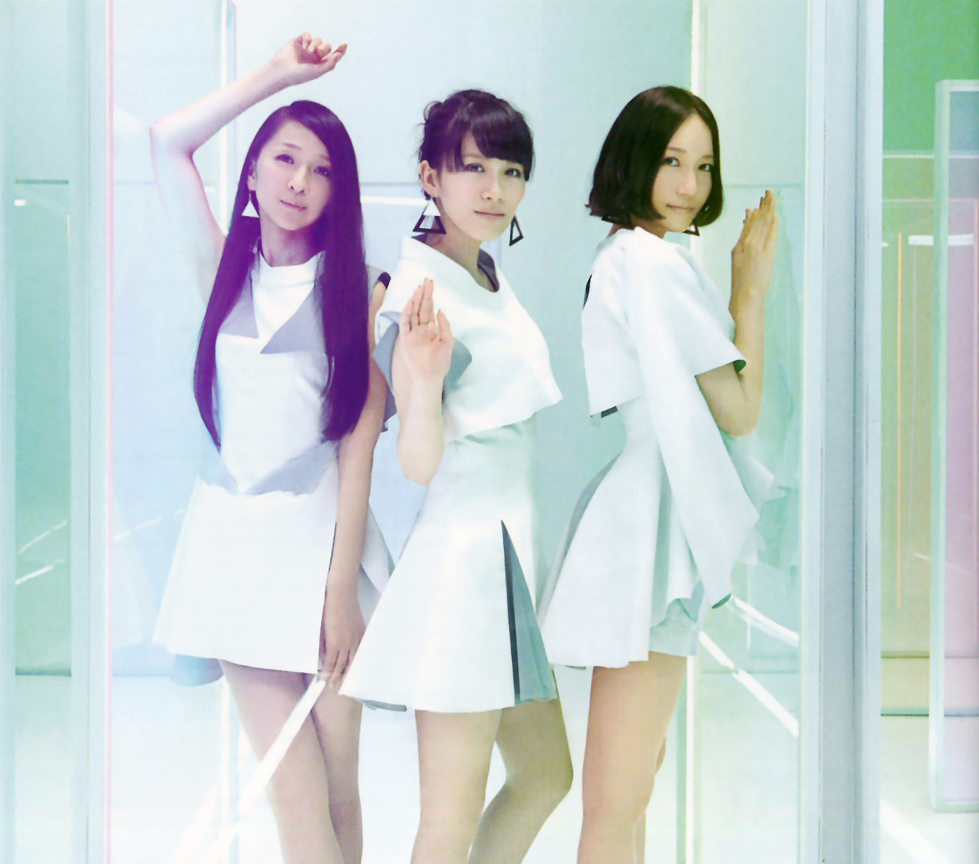perfume_level3j.jpg