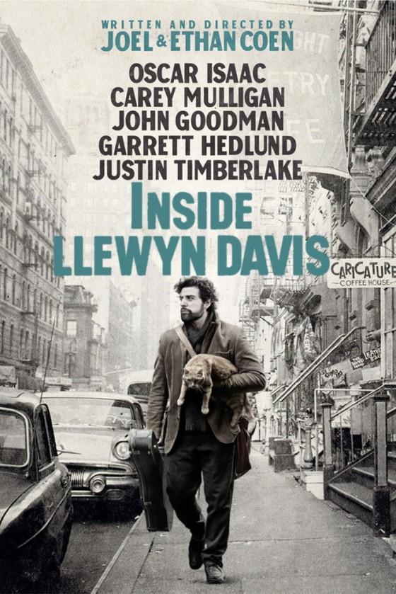 Inside-Llewyn-Davis-560x839.jpg