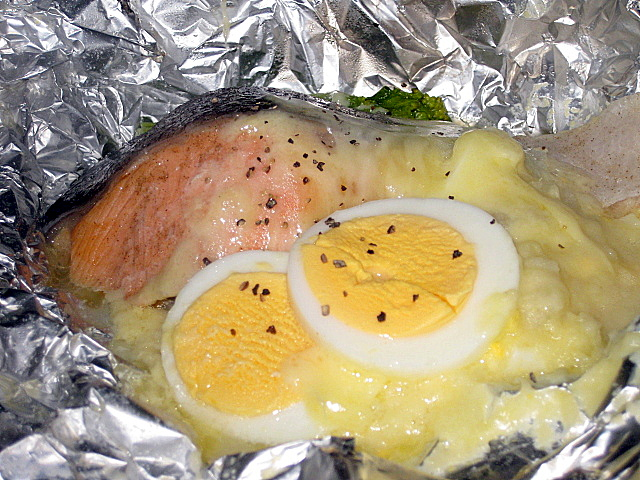 potato-salmon