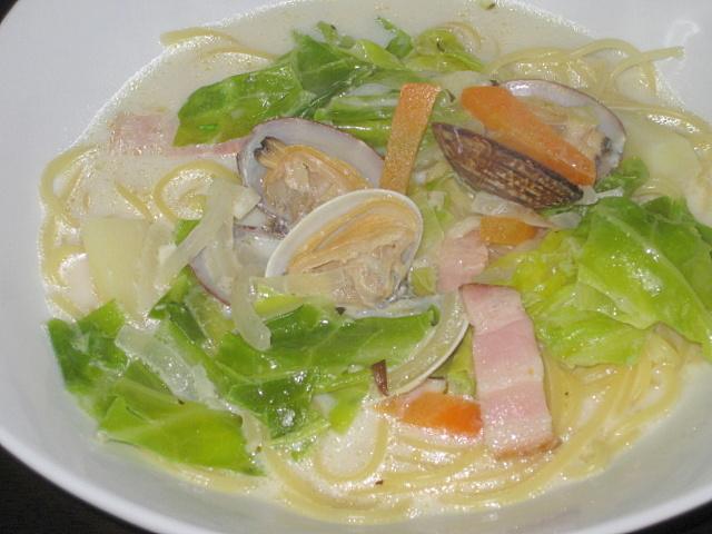 soup-pasta1
