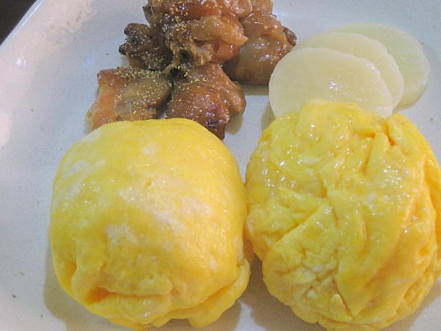 tamago-onigiri1