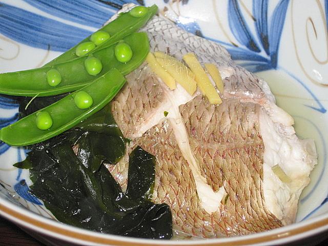 tai-shioni