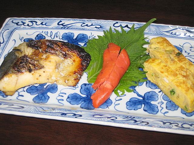 sawara-saikyo