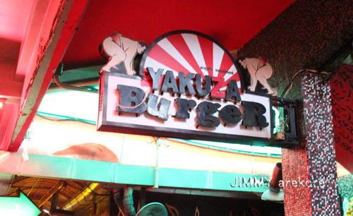 01-Pattaya1263.jpg