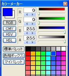 01-RGB.jpg