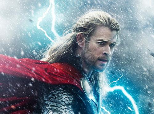 01-Thor_001.jpg