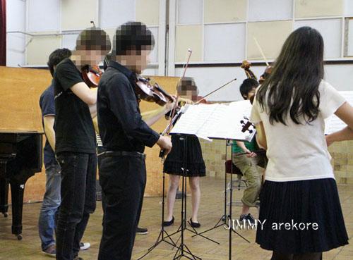 01-Tokyouniv-0110.jpg