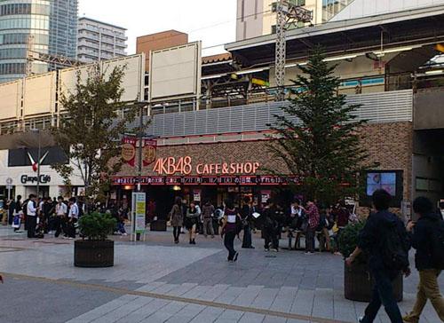 01-akihabara08.jpg