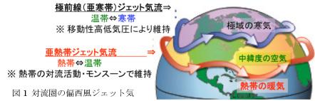 01-figure001.jpg