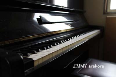01-piano677.jpg