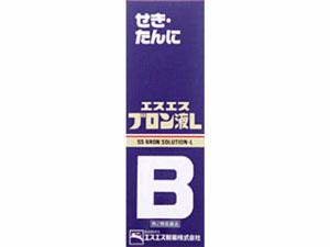 02-BronL.jpg