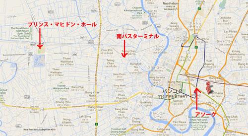 02-princemahidon.jpg