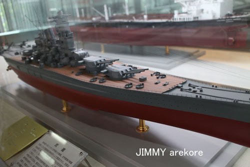 02-ship588.jpg