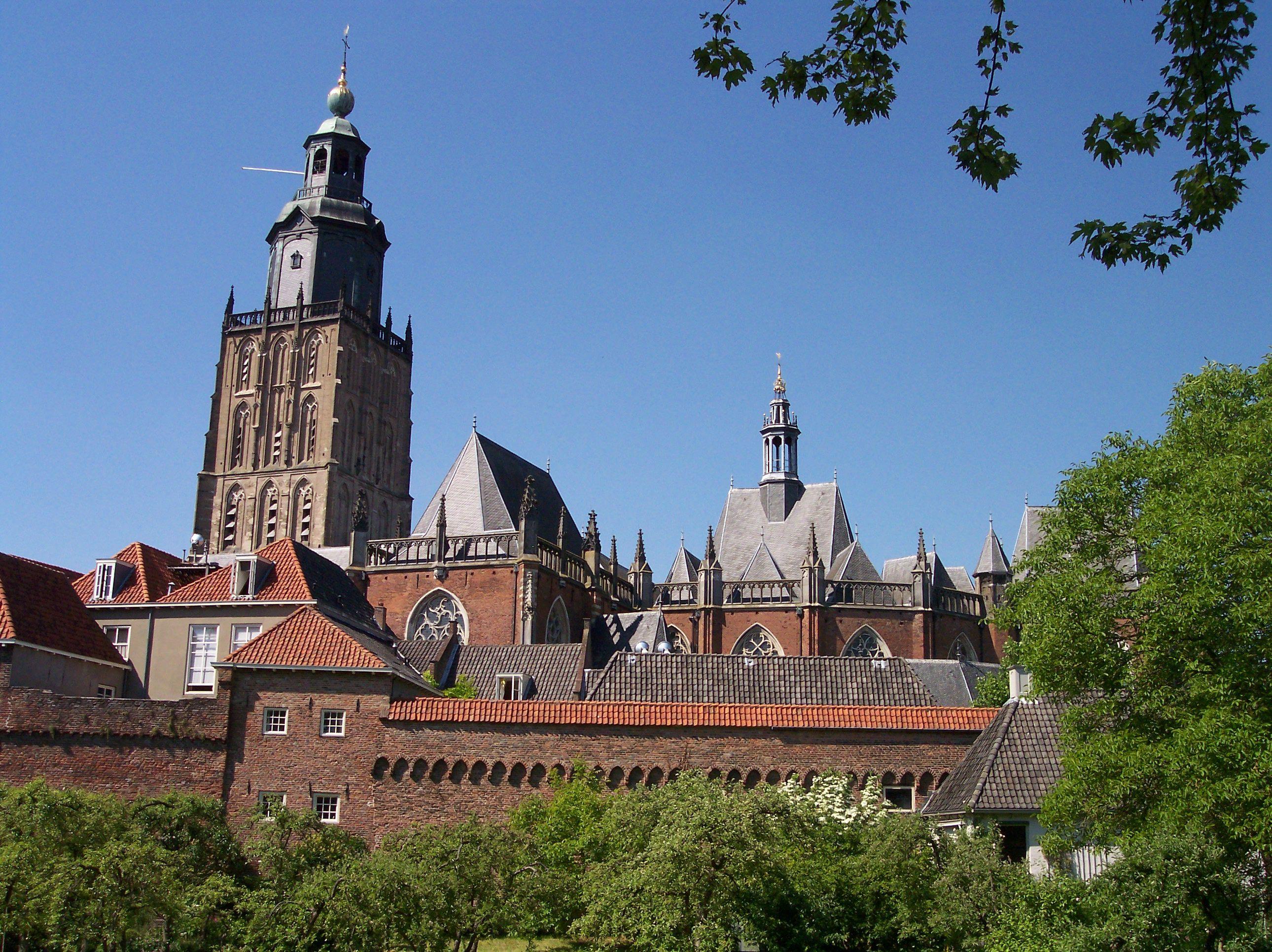 02_Zutphen_Walburgiskirche.jpg