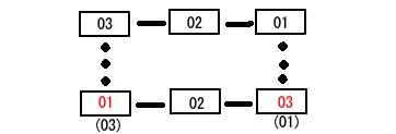 02_file002.jpg