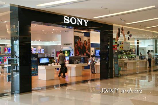 03-SONY_5859.jpg