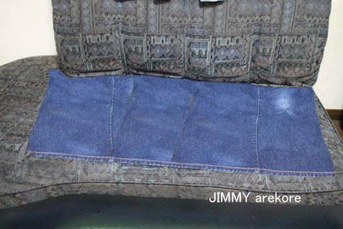 03-sofa12.jpg