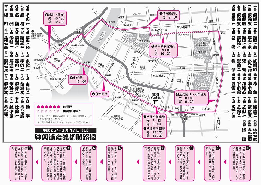 03_mikoshitogyoZu.jpg