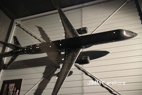 05-Fly613.jpg