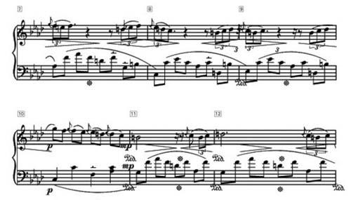 05-Scarlatti001.jpg