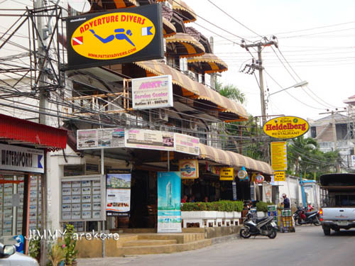 06-Pattaya0150.jpg