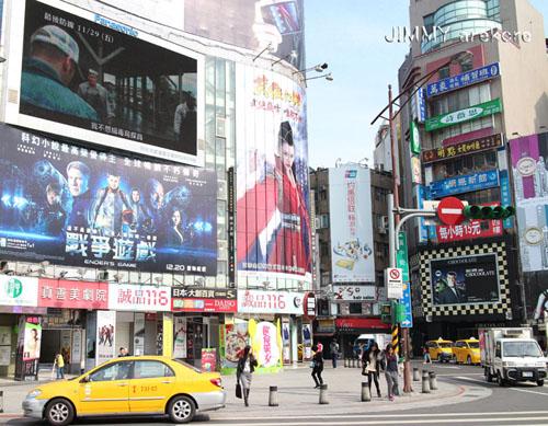 06_Taipei1199.jpg