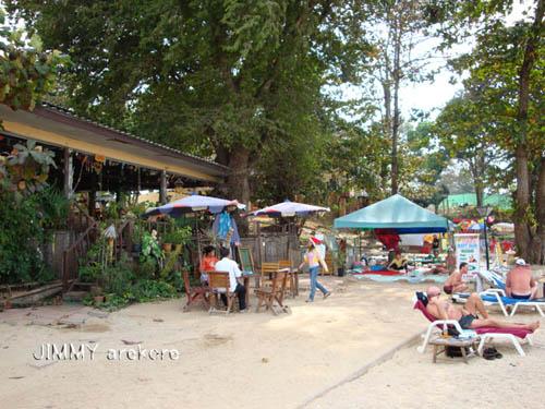 08-Pattaya0049.jpg