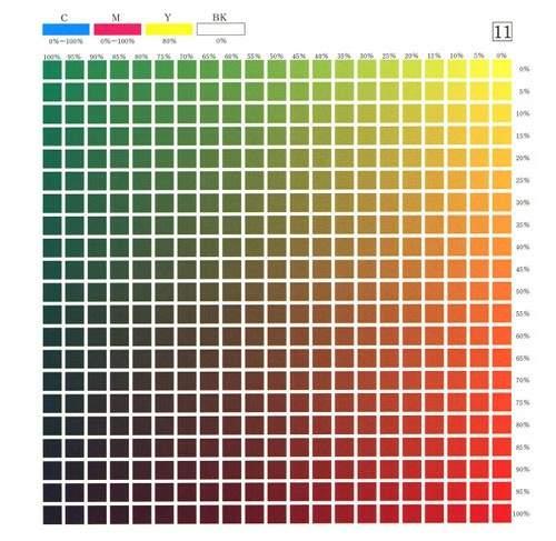 08-chart11.jpg