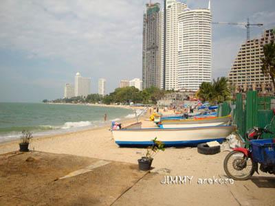 09-Pattaya0148.jpg