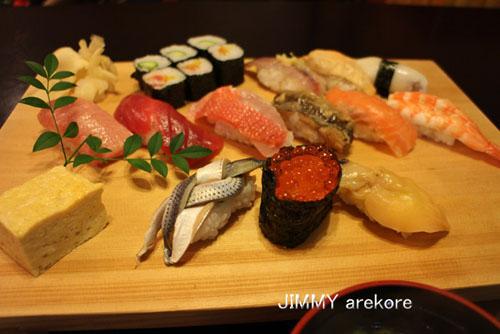 09miyuki_1023.jpg
