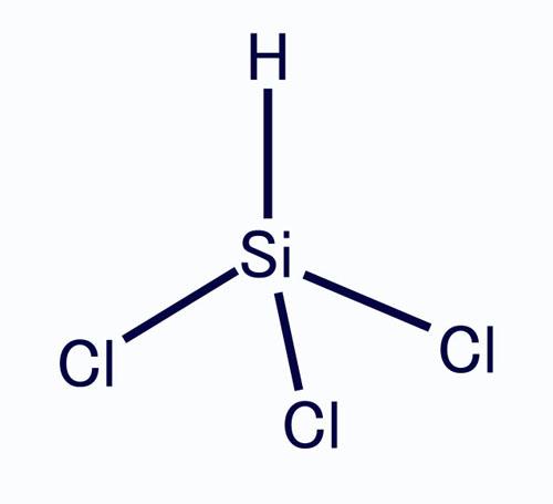 10-trichloroSilan.jpg