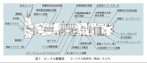 11-ship002.jpg