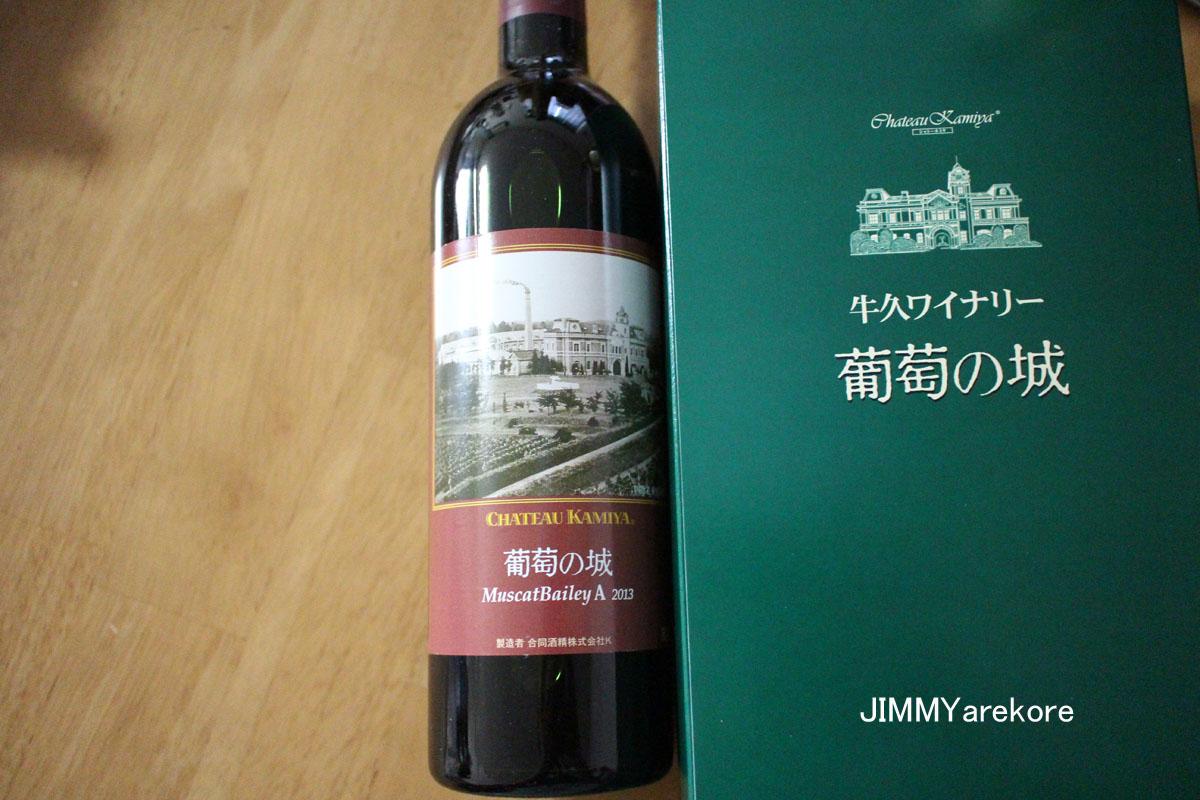 11_2279hirano.jpg