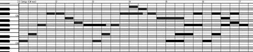 02-Domino音符の変更